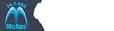 Mcaps Logo