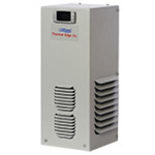 Compact Series Enclosure Air Conditioners