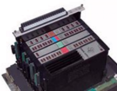 Series 500 System Support Products