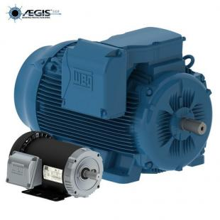 AEGIS® Inside