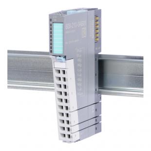 Digital Input/Output Modules